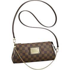 19 Best My Louis Vuitton collection images  2ca37230c86b6