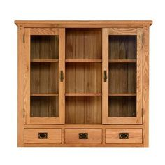 Rustic Oak Dresser Top 608.063 Quality wooden furniture at great low prices from PineSolutions.co.uk. Get Free Delivery and Exchanges on all orders. http://www.MightGet.com/january-2017-11/rustic-oak-dresser-top-608-063.asp