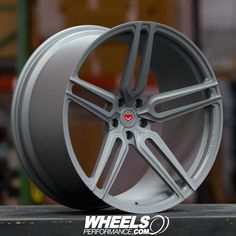 Vossen Forged HC-1 finished in #TexturedGunmetal @vossen   #wheels #wheelsp #wheelsgram #vossen #vossenforged #hc1 #wphc1 #hcseries #vossenwheels #forged #teamvossen #wheelsperformance   Follow @WheelsPerformance 1.888.23.WHEEL(94335) WheelsPerformance.com @WheelsPerformance WheelsPerformance.com