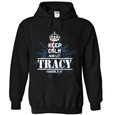 14 TRACY Keep Calm #name #TRACY #gift #ideas #Popular #Everything #Videos #Shop #Animals #pets #Architecture #Art #Cars #motorcycles #Celebrities #DIY #crafts #Design #Education #Entertainment #Food #drink #Gardening #Geek #Hair #beauty #Health #fitness #History #Holidays #events #Home decor #Humor #Illustrations #posters #Kids #parenting #Men #Outdoors #Photography #Products #Quotes #Science #nature #Sports #Tattoos #Technology #Travel #Weddings #Women