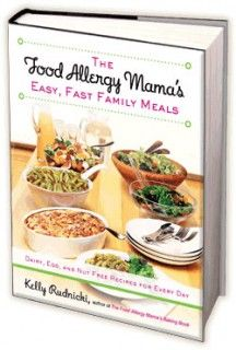 Cooking free 200 flavorful recipes for people with food allergies the food allergy mamas easy fast family meals the creator of the popular food allergy mama website serves up fast fantastic recipes for allergenfree forumfinder Choice Image