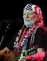 Music history of the United States in the 1970s - Wikipedia, the free encyclopedia