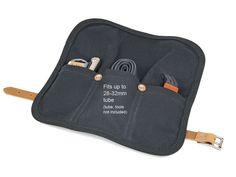 Trifold Bag