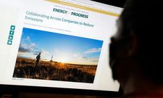 How a powerful US lobby group helps big oil to block climate action   Oil   The Guardian Royal Dutch Shell, Environmental Protection Agency, Big Oil, About Climate Change, Oil Industry, Climate Action, Country Signs, Republican Party, Oil And Gas