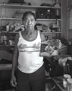 Kalaupapa Memories, Molokai, Hawaii | @HONOLULU Magazine