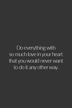 Cute Quotes, Great Quotes, Words Quotes, Wise Words, Quotes To Live By, Sayings, Positive Quotes, Motivational Quotes, Inspirational Quotes