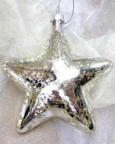 Silver Christmas, Christmas Colors, Christmas Themes, Merry Christmas, Christmas Decorations, Xmas, Hallmark Ornaments, Colour Board, Mercury Glass