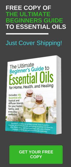 The Ultimate Beginner's Guide to Essential Oils for home, health and healing. Includes 165 recipes for topical and diffuser blends - everyday remedies and more! Essential Oil Brands, Clary Sage Essential Oil, Essential Oils For Headaches, Best Essential Oils, Arthritis, Oils For Sinus, Oil For Headache, Healing Oils, Oil Benefits