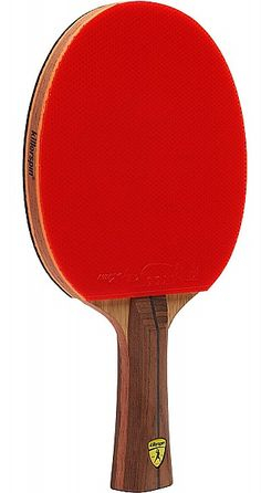8ccc583fcf7b KILLERSPIN JET - Table Tennis Ping-Pong Equipment Store