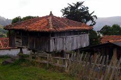 Belmonte de Miranda