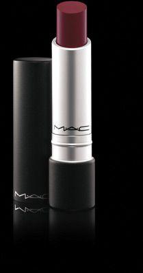 Pro Longwear Lipcreme | M·A·C Sweet Ever