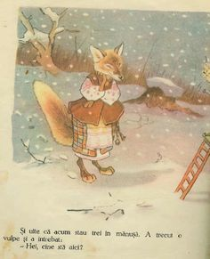 Fox, Prints, Painting, Illustrations, Painting Art, Paintings, Paint, Illustration, Foxes