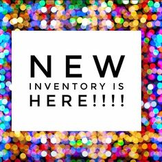 My launch party starts in 3 hours! One 320 pieces of lovely LuLaRoe! Join me on my VIP page. Link in bio . #lularoelaunchparty https://www.facebook.com/groups/lularoesaradarnell/