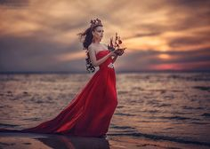 """Waiting for a prince - Many girls live in their fairy world waiting for the prince at Scarlett Sails. Whereas sometimes it's enough to look around to discover that prince has already sailed and has been waiting while his beloved """"princess"""" pays attention to him...  <a href=""""https://www.facebook.com/tatyana.nevmerzhytska"""">My Facebook page</a> <a href=""""http://vk.com/foto81"""">VKontakte page</a>"""