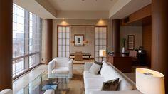 grand-hyatt-tokyo-guestroom.jpg (2000×1125)