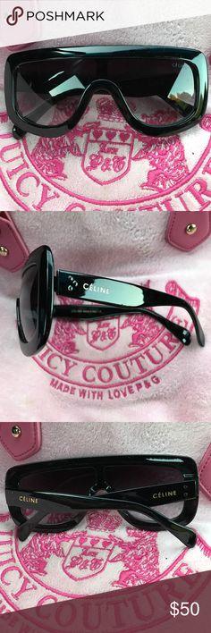 Celine sunglasses Celine Sunglasses Celine Accessories Sunglasses