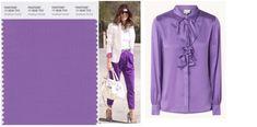 Catwalks, Fashion 2020, Color Inspiration, Duster Coat, Pantone, Blog, Jackets, Outfits, Colors