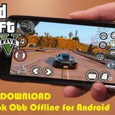 Download GTA 5 Apk Obb Offline for Android San Andreas Game, History Of Video Games, Fluid Mechanics, Rockstar Games, Grand Theft Auto, Gta 5, Psychopath, Xbox One, Games To Play