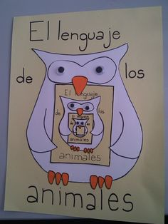 Hoy Libro Hoylibro Perfil Pinterest