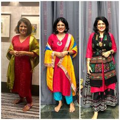 """Jainee Gandhi 