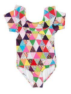 MIM-PI summer 2016 bathingsuit mimpi zomer 2016 badpak, mim-pi sommer 2016 swimwear www.mimpi-online-shop.com