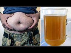 كيف تخسر 15 كجم في 7 أيام ، مشروب عسكري سري ، كيفية تخسيس البطن و ازالة الكرش دهون البطن فقدان الوزن - YouTube Loose Belly Fat, Lose Belly, Fat Belly, Loose Weight, How To Lose Weight Fast, Weight Loss Plans, Weight Loss Tips, Weigh Loss, Love Handles