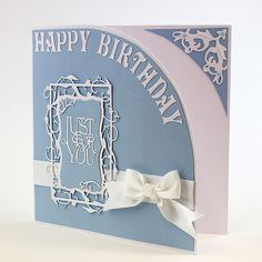 Blog tonic: Alphabet And Toppers Pick Of The Week Launch Card - from Karen