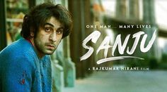 sanju hindi movie torrent download free