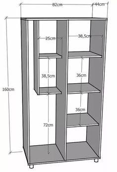 27 New Ideas Laundry Storage Room Ideas Cupboards – Laundry Room İdeas 2020 Laundry Cupboard, Laundry Room Cabinets, Laundry Closet, Cleaning Closet, Utility Room Storage, Utility Closet, Laundry Room Organization, Storage Room, Diy Bathroom