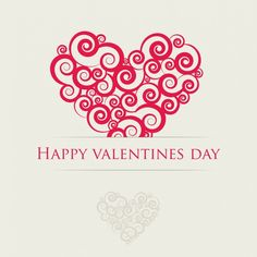 Happy Valentine's Day! Pictures, Wallpapers, Cards | Amazing Photos
