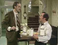 Google Image Result for http://www.dvdactive.com/images/reviews/screenshot/2001/11/fawlty_towers_manuela.jpg