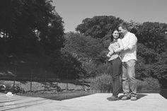 Sesiune foto MV Couples, Couple Photos, Wedding, Couple Shots, Valentines Day Weddings, Weddings, Mariage, Romantic Couples, Marriage