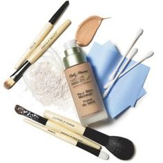 Cheap Makeup Products That You'll Love Regardless of the Economy | Women's Health Magazine