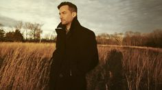 Bonobo: Challenging Musics Borders, Finding A New Frontier