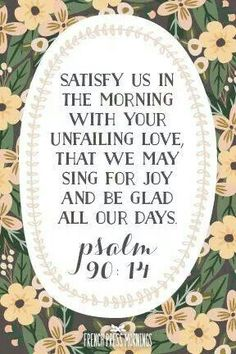 FREE printables from French Press Mornings Pretty Words, Beautiful Words, Cool Words, Wise Words, French Press Mornings, Be My Hero, In Christ Alone, How He Loves Us, Christen