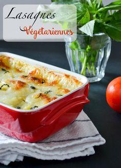 Desfruitsetdeslegumes | La cuisine végétarienne et végétalienne pour tous !