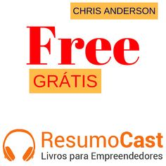 ResumoCast 066 Free de ResumoCast na SoundCloud