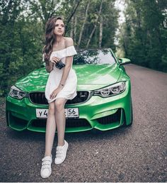 Synes godt om, 8 kommentarer – Fashion Is My Passion💄💅🏽👠 ( – Sport Cars Bmw X6, Bmw 335i, Bmw Car Models, Bmw Girl, Volkswagen, Fast Sports Cars, Bmw Love, Classy Cars, New Bmw