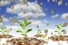 Если хотите больше денег и счастья, повторяйте эти цифры. Результат не заставит себя ждать! - Эзотерика и самопознание