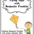 Celebrate+the+life+of+Benjamin+Franklin+with+this+packet+of+activities.++Included+are+two+poems,+a+biopoem+about+Benjamin+Franklin,+a+form+for+your...