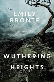 """Read """"Wuthering Heights"""" by Emily Bronte available from Rakuten Kobo. The story revolves around the tempestuous romance between Heathcliff, an orphan who is taken home to Wuthering Heights o. Heathcliff Wuthering Heights, Wuthering Heights Quotes, Best Books To Read, Good Books, My Books, Amazing Books, Library Books, Bronte Novels, Bronte Sisters"""