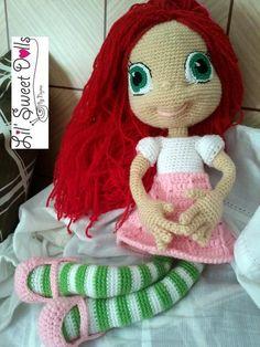 crochet doll | strawberry-shortcake-crochet-doll-najma19.jpg