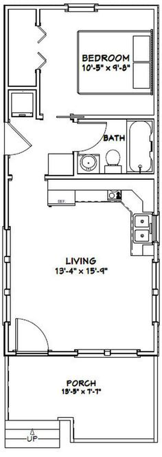 Shipping Container House Plans Ideas 2 – architecturemagz.com