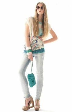 #girl #casual