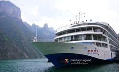 Century Legend  ChengDu WestChinaGo Travel Service www.WestChinaGo.com Tel:+86-135-4089-3980 info@WestChinaGo.com Chengdu, China Travel, Cruise, Tours, River, Cruises, Rivers