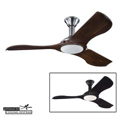 5 quietest ceiling fans available right now quiet ceiling fans 5 quietest ceiling fans available right now quiet ceiling fans ceiling fan and ceilings mozeypictures Gallery