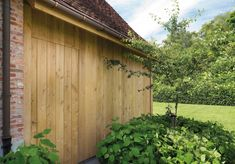 17 best overkapping in hout extension en bois et pergola timber