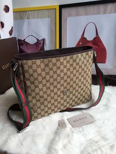 gucci Bag, ID : 65565(FORSALE:a@yybags.com), guicci belt, gucci handbag stores, gucci italy sale, gucci cheap rolling backpacks, gucci wheeled backpacks, gucci store san francisco, gucci evening bags, gucci established, gucci large wallets for women, gucci original bags, gucci designer handbags on sale, gucci purses online #gucciBag #gucci #gucci #rolling #bag