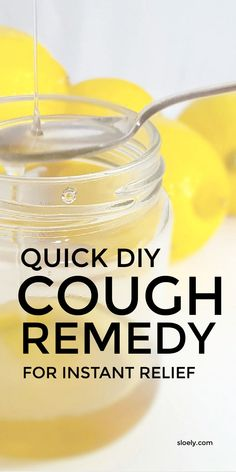 Sore Throat Remedies For Adults, Cough Remedies For Kids, Homemade Cough Remedies, Homemade Cough Syrup, Sore Throat And Cough, Home Remedy For Cough, Cold Home Remedies, Allergy Remedies For Kids