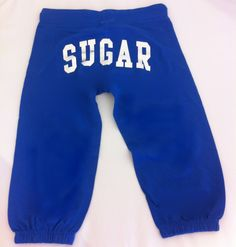 Add a little SUGAR to your wardrobe from our Miracle Mile location